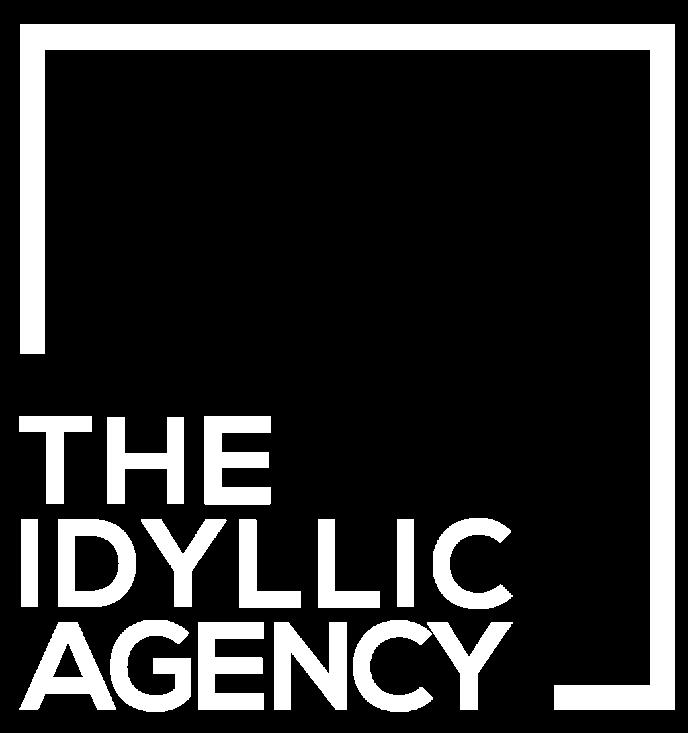 Idyllic Interactive